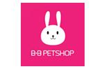 BB Petshop- Hệ thống cửa hàng đồ cho chó mèo, thú cưng hàng đầu Việt Nam | Pet store