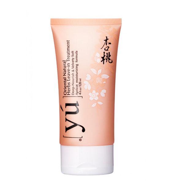 Kem dưỡng da lông Yu