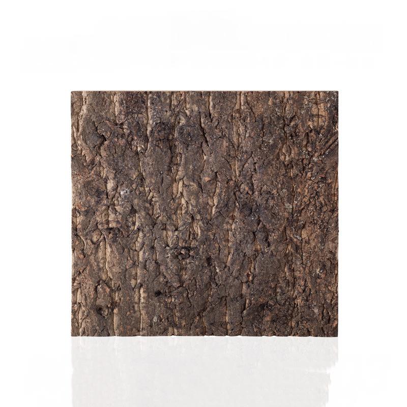 Phông nền vỏ cây (28x28)cm