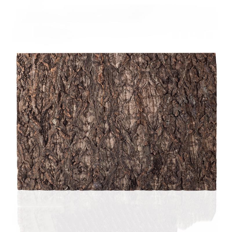 Phông nền vỏ cây (40x40)cm