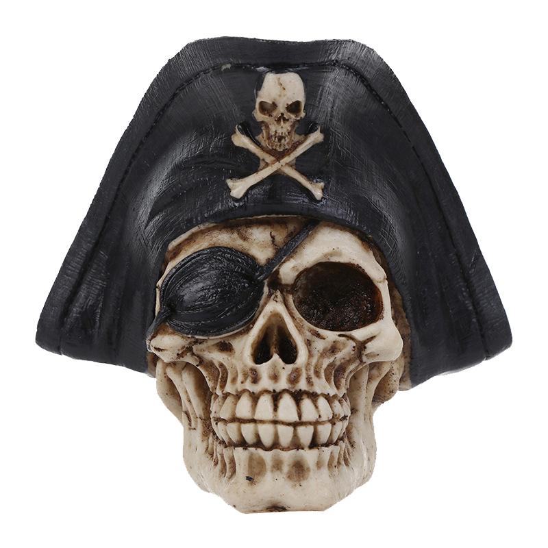 Sọ cướp biển