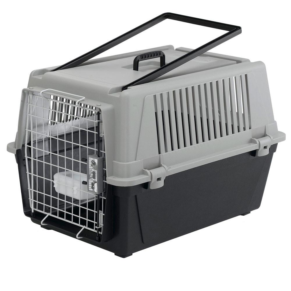 Lồng vận chuyển chó mèo Ferplast Atlas Professional size M
