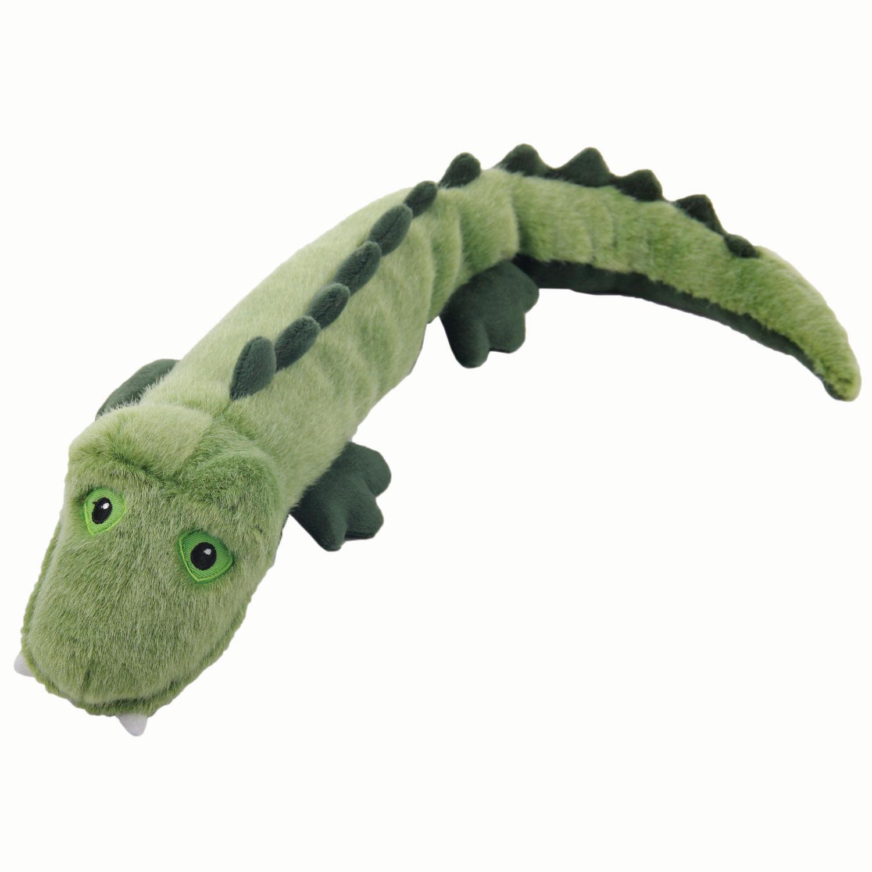 Đồ chơi cá sấu
