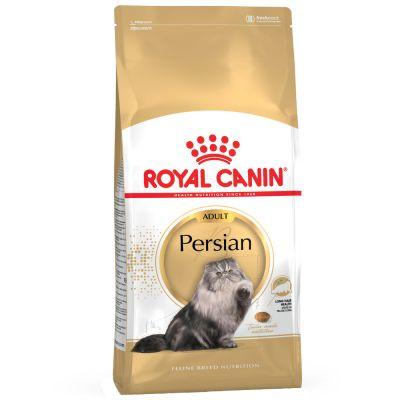 Thức ăn viên Royal Canin Persian Adult 400g